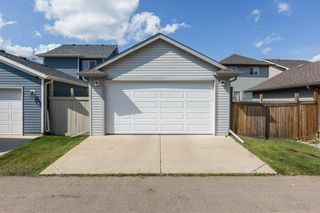 Photo 35:  in Edmonton: Zone 55 House for sale : MLS®# E4208515