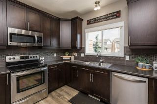 Photo 12:  in Edmonton: Zone 55 House for sale : MLS®# E4208515