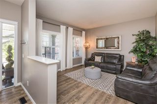 Photo 5:  in Edmonton: Zone 55 House for sale : MLS®# E4208515