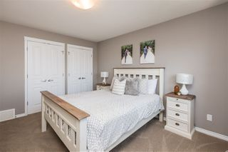 Photo 17:  in Edmonton: Zone 55 House for sale : MLS®# E4208515