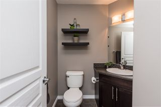 Photo 14:  in Edmonton: Zone 55 House for sale : MLS®# E4208515