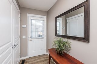 Photo 15:  in Edmonton: Zone 55 House for sale : MLS®# E4208515
