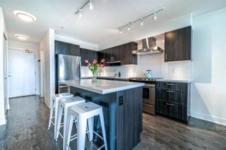 "Photo 5: 615 500 ROYAL Avenue in New Westminster: Downtown NW Condo for sale in ""DOMINION"" : MLS®# R2487348"