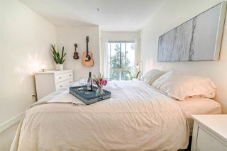 "Photo 22: 615 500 ROYAL Avenue in New Westminster: Downtown NW Condo for sale in ""DOMINION"" : MLS®# R2487348"