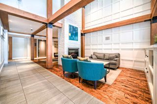 "Photo 3: 615 500 ROYAL Avenue in New Westminster: Downtown NW Condo for sale in ""DOMINION"" : MLS®# R2487348"