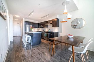 "Photo 8: 615 500 ROYAL Avenue in New Westminster: Downtown NW Condo for sale in ""DOMINION"" : MLS®# R2487348"