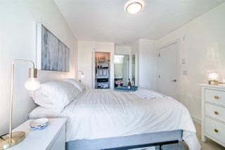 "Photo 23: 615 500 ROYAL Avenue in New Westminster: Downtown NW Condo for sale in ""DOMINION"" : MLS®# R2487348"