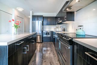 "Photo 7: 615 500 ROYAL Avenue in New Westminster: Downtown NW Condo for sale in ""DOMINION"" : MLS®# R2487348"