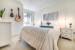 "Photo 21: 615 500 ROYAL Avenue in New Westminster: Downtown NW Condo for sale in ""DOMINION"" : MLS®# R2487348"