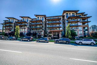 "Photo 30: 615 500 ROYAL Avenue in New Westminster: Downtown NW Condo for sale in ""DOMINION"" : MLS®# R2487348"