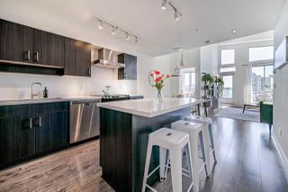 "Photo 4: 615 500 ROYAL Avenue in New Westminster: Downtown NW Condo for sale in ""DOMINION"" : MLS®# R2487348"