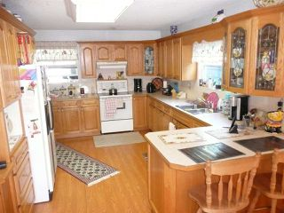 Photo 17: 618 ALLISON PLACE in New Westminster: The Heights NW House for sale : MLS®# R2467031