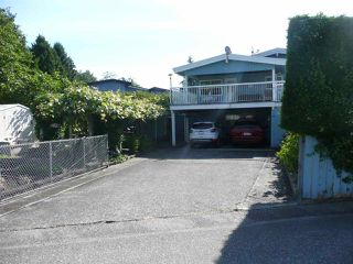 Photo 8: 618 ALLISON PLACE in New Westminster: The Heights NW House for sale : MLS®# R2467031