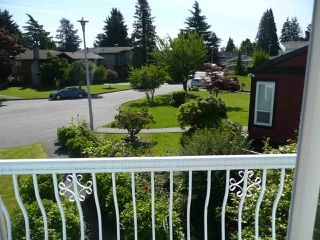 Photo 22: 618 ALLISON PLACE in New Westminster: The Heights NW House for sale : MLS®# R2467031