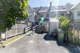 Photo 27: 5543 Hennessey Place in Halifax: 3-Halifax North Residential for sale (Halifax-Dartmouth)  : MLS®# 202018061