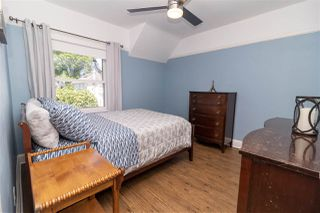 Photo 16: 5543 Hennessey Place in Halifax: 3-Halifax North Residential for sale (Halifax-Dartmouth)  : MLS®# 202018061