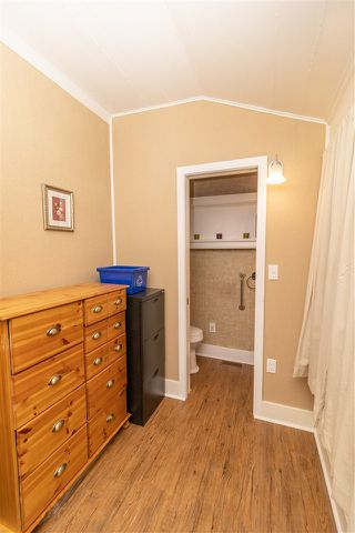 Photo 11: 5543 Hennessey Place in Halifax: 3-Halifax North Residential for sale (Halifax-Dartmouth)  : MLS®# 202018061