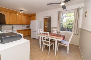 Photo 10: 5543 Hennessey Place in Halifax: 3-Halifax North Residential for sale (Halifax-Dartmouth)  : MLS®# 202018061
