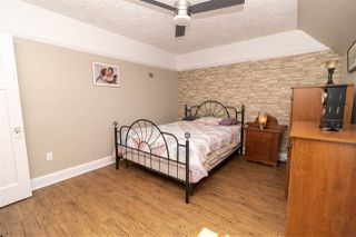 Photo 14: 5543 Hennessey Place in Halifax: 3-Halifax North Residential for sale (Halifax-Dartmouth)  : MLS®# 202018061