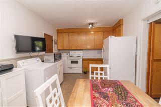 Photo 9: 5543 Hennessey Place in Halifax: 3-Halifax North Residential for sale (Halifax-Dartmouth)  : MLS®# 202018061