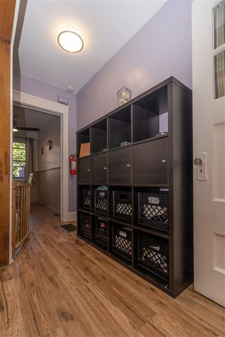 Photo 5: 5543 Hennessey Place in Halifax: 3-Halifax North Residential for sale (Halifax-Dartmouth)  : MLS®# 202018061