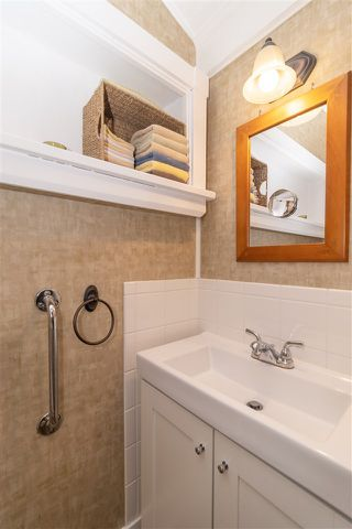 Photo 12: 5543 Hennessey Place in Halifax: 3-Halifax North Residential for sale (Halifax-Dartmouth)  : MLS®# 202018061