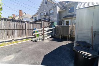 Photo 25: 5543 Hennessey Place in Halifax: 3-Halifax North Residential for sale (Halifax-Dartmouth)  : MLS®# 202018061