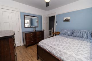 Photo 18: 5543 Hennessey Place in Halifax: 3-Halifax North Residential for sale (Halifax-Dartmouth)  : MLS®# 202018061