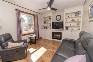 Photo 1: 5543 Hennessey Place in Halifax: 3-Halifax North Residential for sale (Halifax-Dartmouth)  : MLS®# 202018061