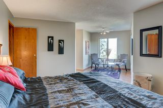 Photo 17: 21 MCKENZIE Place SE in Calgary: McKenzie Lake Detached for sale : MLS®# A1032220