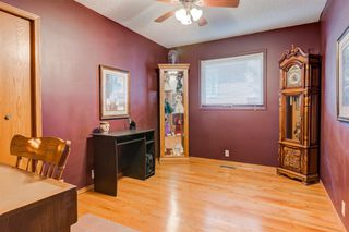 Photo 20: 21 MCKENZIE Place SE in Calgary: McKenzie Lake Detached for sale : MLS®# A1032220