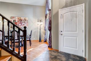 Photo 4: 21 MCKENZIE Place SE in Calgary: McKenzie Lake Detached for sale : MLS®# A1032220