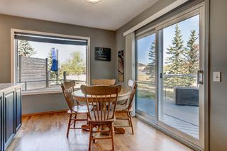Photo 11: 21 MCKENZIE Place SE in Calgary: McKenzie Lake Detached for sale : MLS®# A1032220
