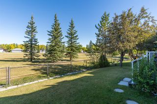 Photo 29: 21 MCKENZIE Place SE in Calgary: McKenzie Lake Detached for sale : MLS®# A1032220