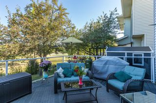 Photo 12: 21 MCKENZIE Place SE in Calgary: McKenzie Lake Detached for sale : MLS®# A1032220