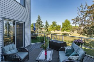 Photo 13: 21 MCKENZIE Place SE in Calgary: McKenzie Lake Detached for sale : MLS®# A1032220