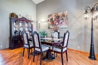 Photo 3: 21 MCKENZIE Place SE in Calgary: McKenzie Lake Detached for sale : MLS®# A1032220