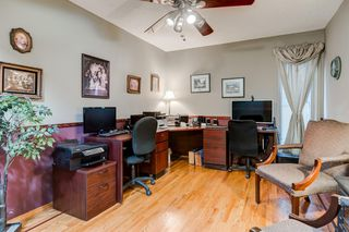 Photo 10: 21 MCKENZIE Place SE in Calgary: McKenzie Lake Detached for sale : MLS®# A1032220