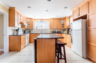Photo 7: 1730 CLIFF Avenue in Burnaby: Sperling-Duthie House for sale (Burnaby North)  : MLS®# R2497777