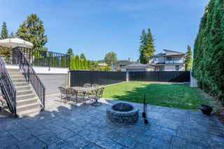 Photo 21: 1730 CLIFF Avenue in Burnaby: Sperling-Duthie House for sale (Burnaby North)  : MLS®# R2497777