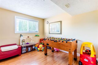 Photo 20: 1730 CLIFF Avenue in Burnaby: Sperling-Duthie House for sale (Burnaby North)  : MLS®# R2497777