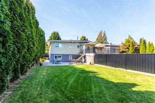 Photo 22: 1730 CLIFF Avenue in Burnaby: Sperling-Duthie House for sale (Burnaby North)  : MLS®# R2497777