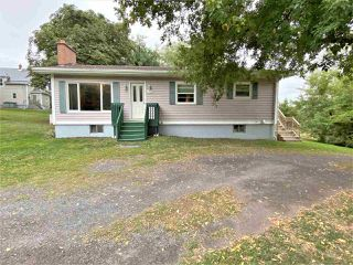 Photo 2: 313 North Main Street in Trenton: 107-Trenton,Westville,Pictou Residential for sale (Northern Region)  : MLS®# 202019326