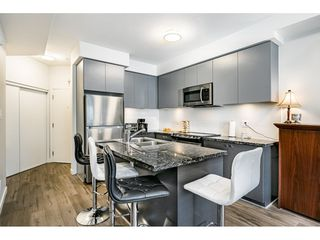 "Photo 7: 109 6430 194 Street in Surrey: Clayton Condo for sale in ""Waterstone"" (Cloverdale)  : MLS®# R2505747"