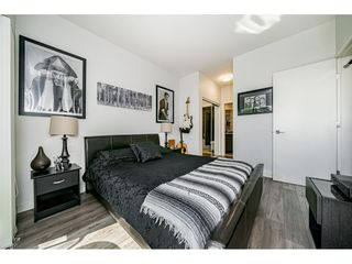 "Photo 12: 109 6430 194 Street in Surrey: Clayton Condo for sale in ""Waterstone"" (Cloverdale)  : MLS®# R2505747"