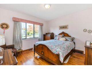 Photo 15: 7816 ONTARIO Street in Vancouver: South Vancouver House for sale (Vancouver East)  : MLS®# R2507207