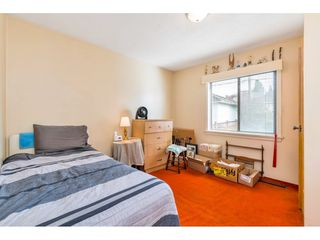Photo 17: 7816 ONTARIO Street in Vancouver: South Vancouver House for sale (Vancouver East)  : MLS®# R2507207