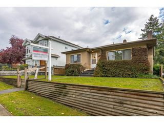 Photo 4: 7816 ONTARIO Street in Vancouver: South Vancouver House for sale (Vancouver East)  : MLS®# R2507207
