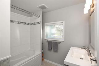 Photo 10: 1 45 Vickery Rd in : VR View Royal House for sale (View Royal)  : MLS®# 858249