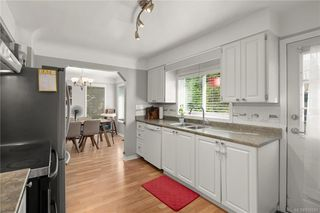 Photo 7: 1 45 Vickery Rd in : VR View Royal House for sale (View Royal)  : MLS®# 858249